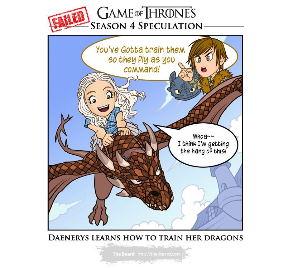 Game_of_Thrones_Season_4_Daenerys