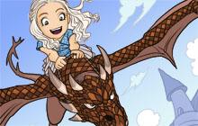 Game_of_Thrones_Season_4_Daenerys_thumb