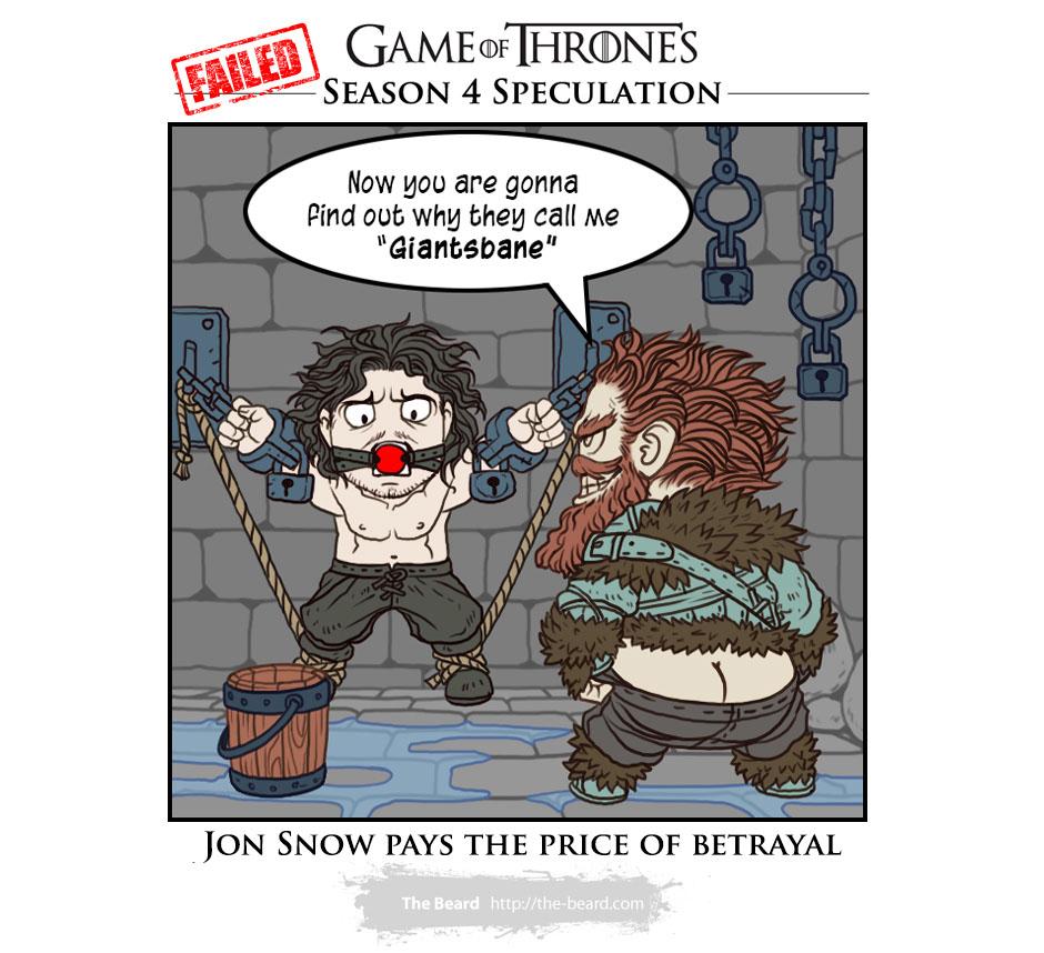 Game_of_Thrones_Season_4_Jon_Snow