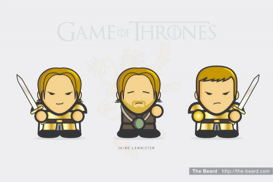 Game-of-Thrones-Jamie-Lannister
