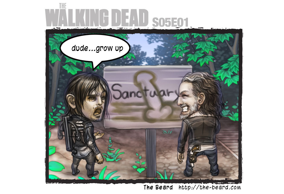 TheWalkingDead-S5-E1