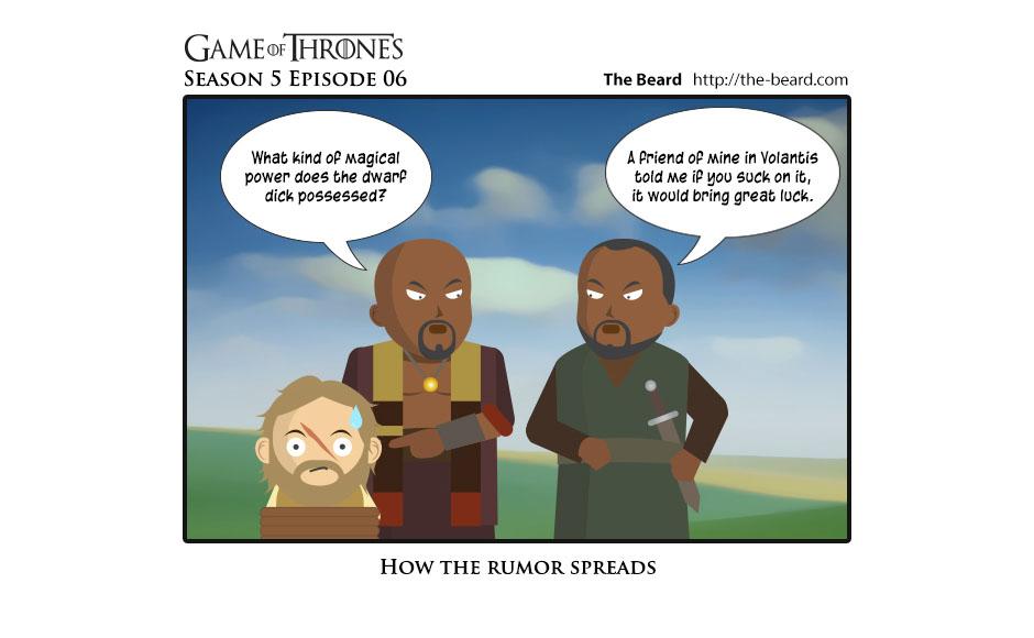 Game of Thrones S5E06_Full