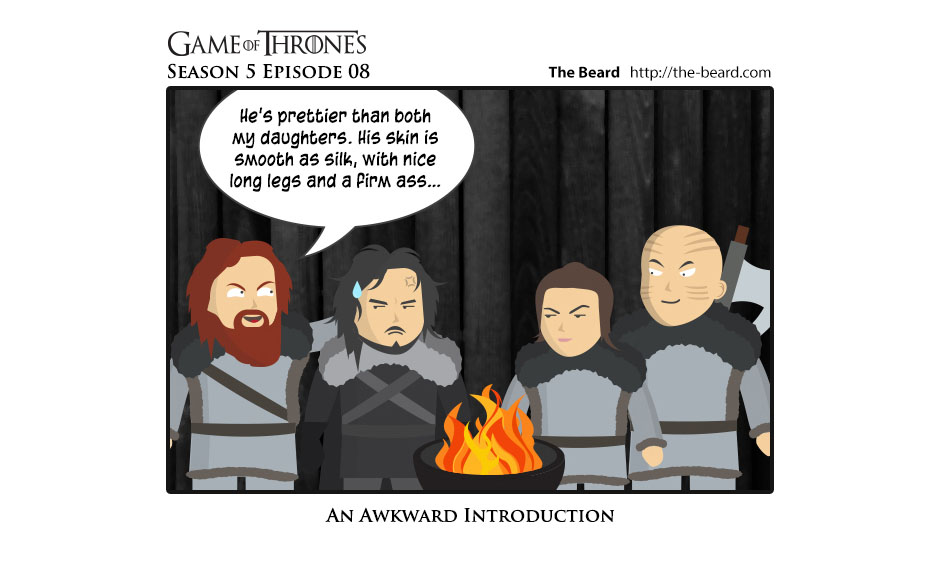 Game-of-Thrones-S5E08-Awkward-Introduction_Full.jpg