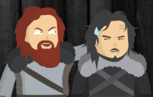 Game-of-Thrones-S5E08-Awkward-Introduction