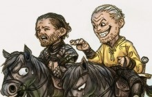 Game-of-Thrones-Greyscale