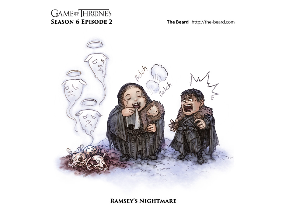 044-Game-of-Thrones-Ramseys_Nightmare_Full