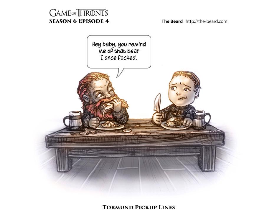 046-Game_of_Thrones_Wildling_Pickup_Lines_Full
